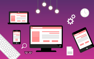 7 bonnes raisons d'utiliser Simplébo pour créer votre site internet de praticien bien-être