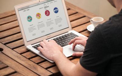 6 bonnes raisons de créer un site web professionnel