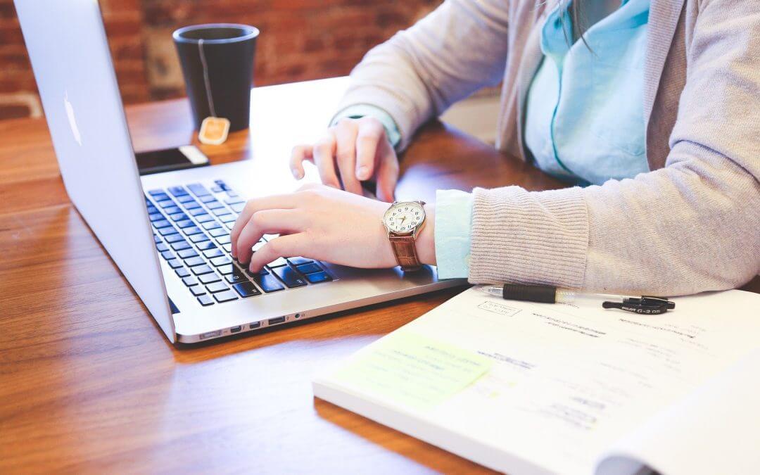 Les 5 raisons d'utiliser systèmeio pour son business de Praticien Bien-être